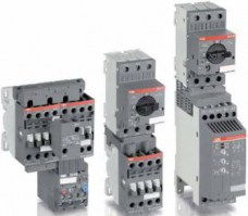 breakers-abb-electric-motors